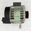 SUBARU JUSTY 1.3 1.5 ALTERNATOR A2933